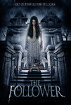 The-Follower-Kevin-Mendiboure-Movie-Poster.jpg