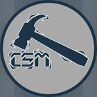 CSM.Dev