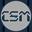 wiki.csm.dev